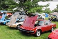 1978 Triumph TR7