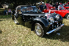 Popular 1948 Triumph 1800 Wallpaper