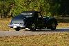 1948 Triumph 1800
