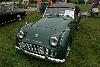 1961 Triumph TR3A thumbnail image
