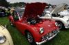 1959 Triumph TR3A