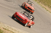 Chassis information for Triumph Spitfire MKI