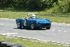 Chassis information for Triumph Spitfire MK1
