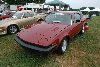 Popular 1978 Triumph TR7 Wallpaper
