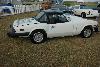 1980 Triumph Spitfire 1500