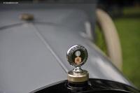 1914 Trumbull Cyclecar