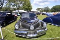 1948 Tucker Custom