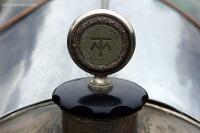1914 Turcat-Mery LG