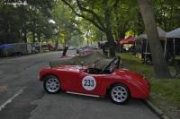 1956 Turner 803