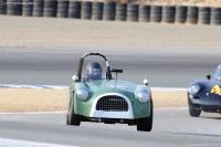 1958 Turner 950