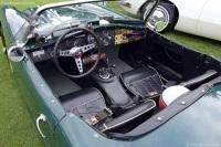 1963 Turner Mark III