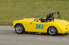 1959 Turner 803
