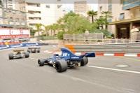 Tyrrell  006