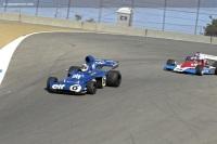 9B: 1966-83 F1
