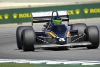 Tyrrell  012