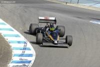 1983 Tyrrell 012 image.