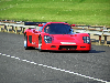 Popular 2006 Ultima GTR720 Wallpaper