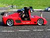 2006 Ultima GTR720
