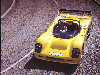 Popular 2001 Ultima Can-Am Wallpaper