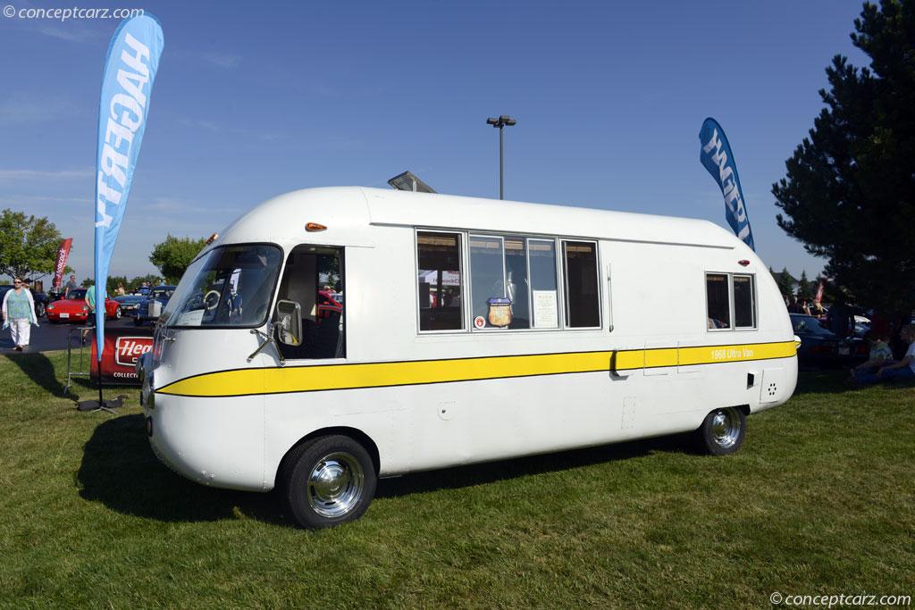 68-Ultra-Van-DV_15-CdL-01.jpg