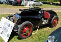1933 Vale Special