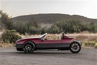 Popular 2020 Vanderhall Carmel Wallpaper
