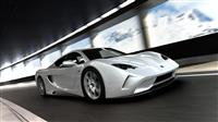 Popular 2013 Vencer Sarthe Wallpaper