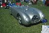 1949 Veritas BMW Rennsport Spyder