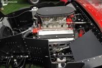 1954 Victress S1A