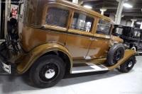 1930 Viking Eight