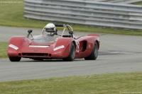 1970 Vitesse 5 Sports Racer
