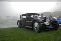 European Custom Coachwork French (1937-1953)