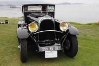 1931 Voisin C23 Myra