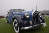 Popular 1938 Voisin C30 Wallpaper