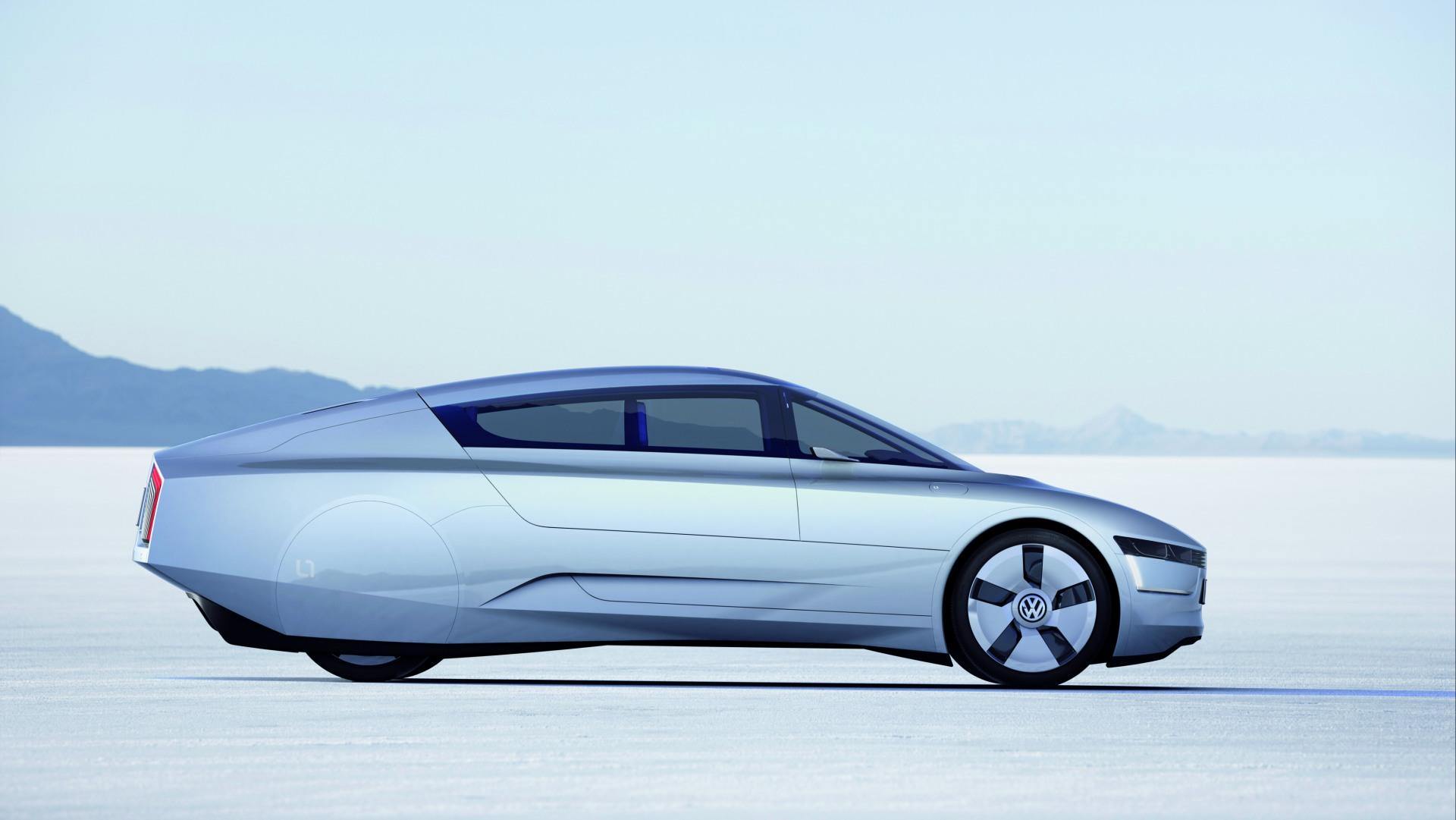 volkswagen  concept news  information research  pricing