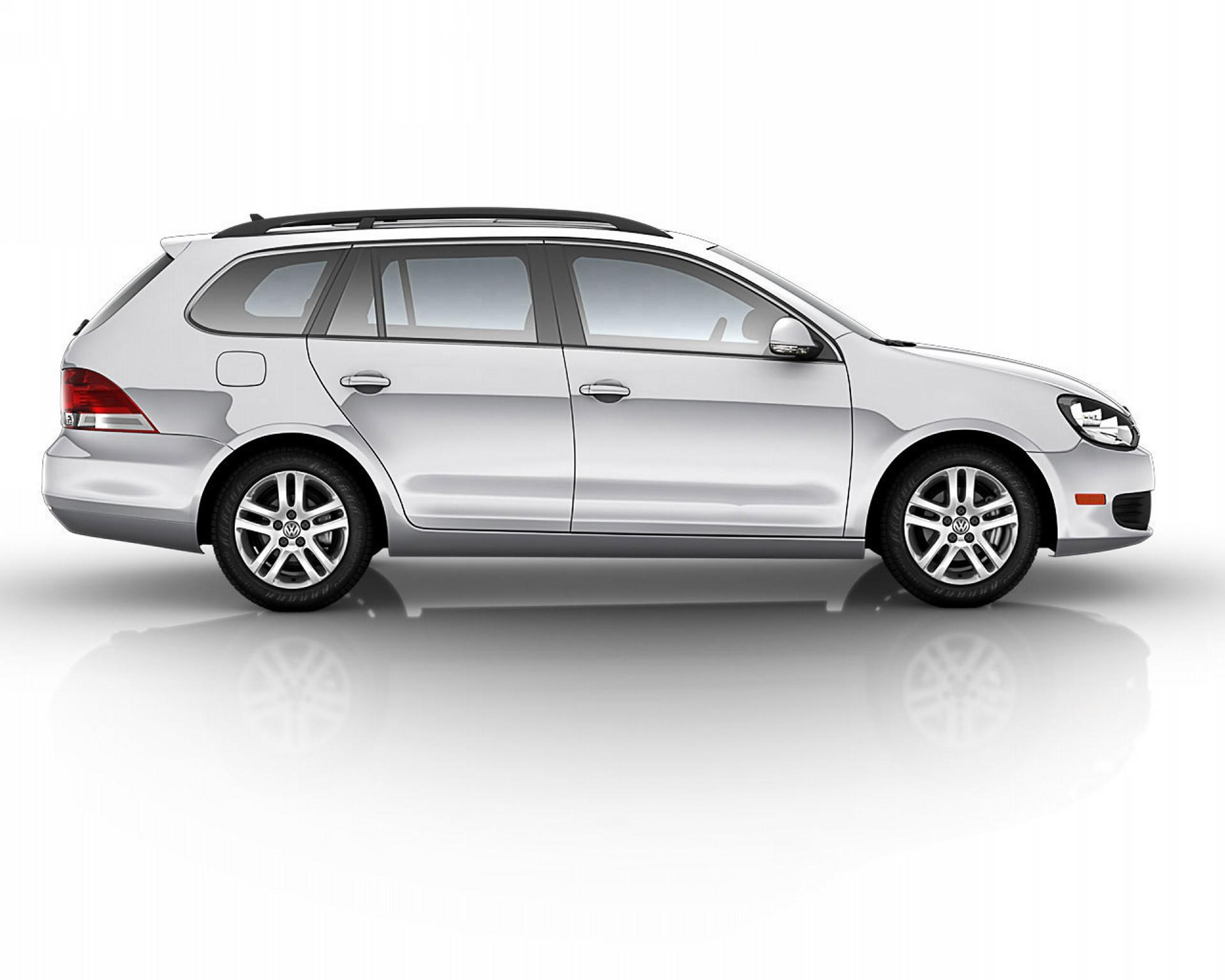 2011 Volkswagen Jetta News And Information Conceptcarz Com