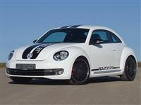 2012 JE Design Beetle image.