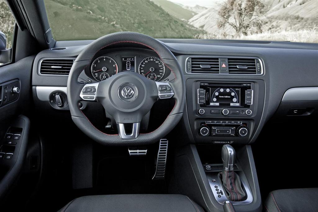 maintenance for oem volkswagen fq sedan openbay jetta se price schedule