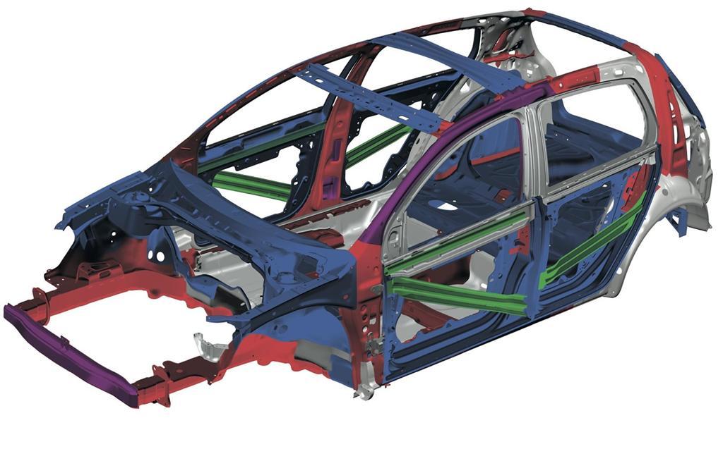 2012 Volkswagen Golf News And Information Conceptcarz Com