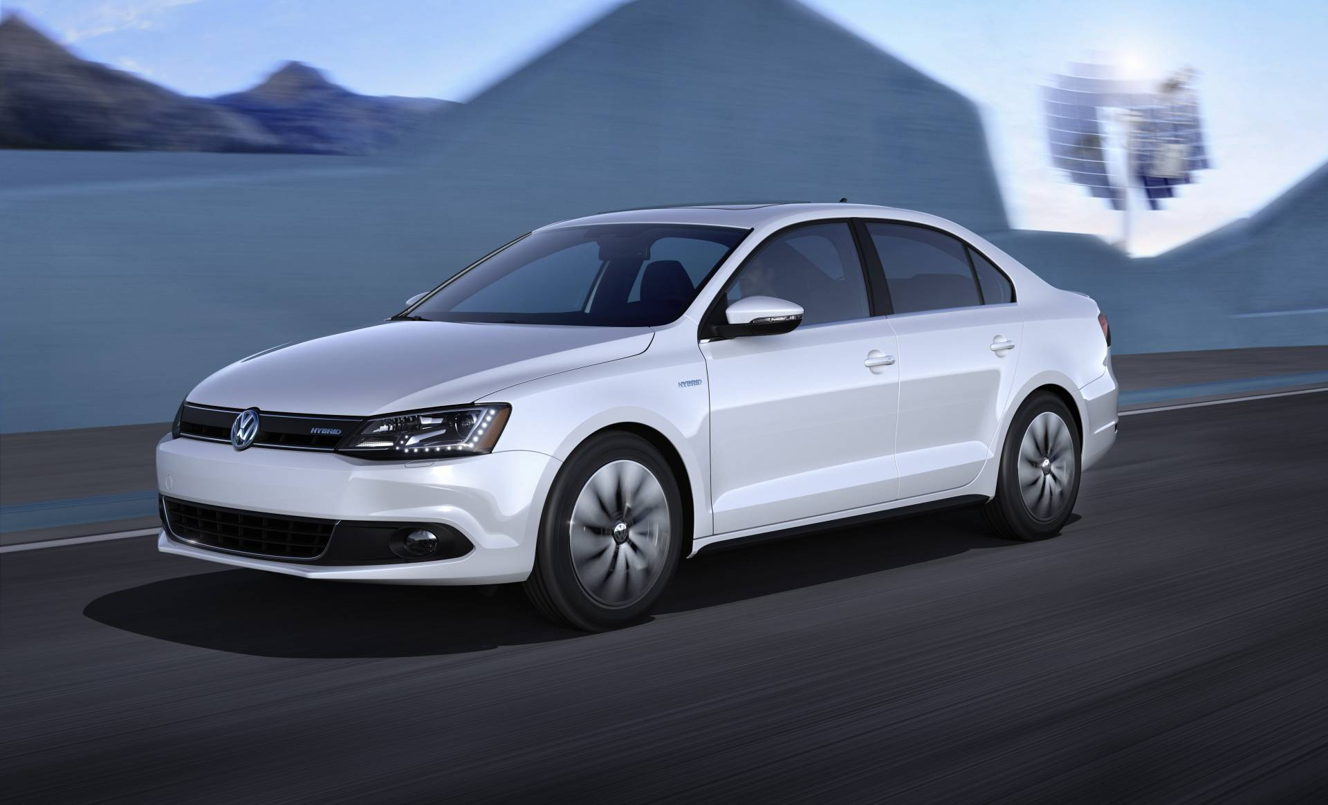2013 volkswagen jetta news and information. Black Bedroom Furniture Sets. Home Design Ideas