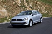 2015 Volkswagen Jetta image.