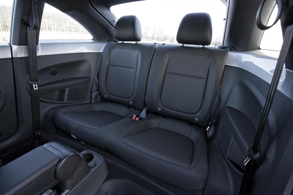 volkswagen beetle 2015 interior. the 2015 beetle volkswagen interior