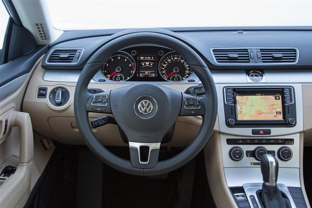 2016 volkswagen cc news and information. Black Bedroom Furniture Sets. Home Design Ideas