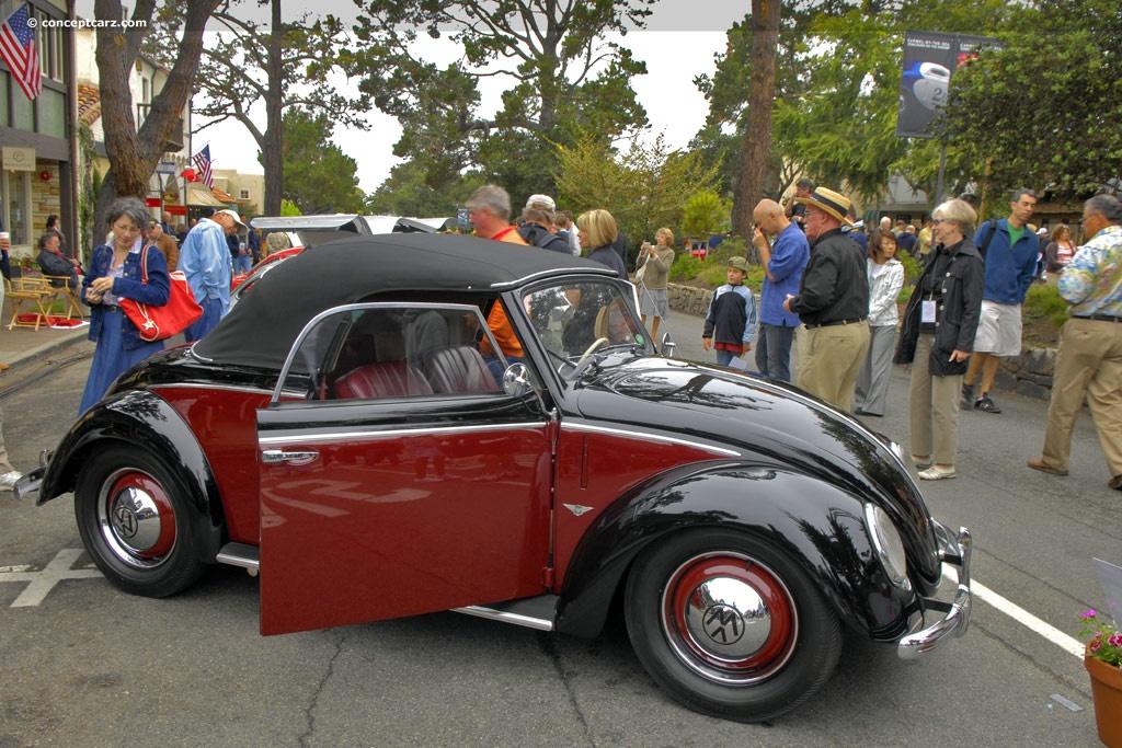 volkswagen beetle  deluxe image photo