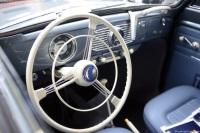 1955 Volkswagen Beetle.  Chassis number 1 0906 325