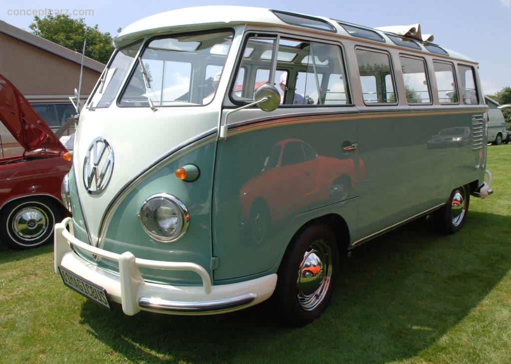 Vw Microbus Dv P on 1974 Karmann Ghia