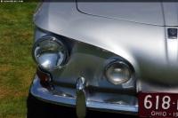 Volkswagen Type 343