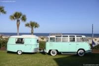 1963 Volkswagen Transporter image.