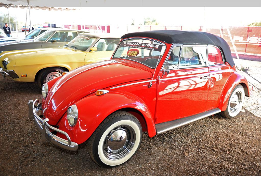 1966 volkswagen beetle 1300 image. Black Bedroom Furniture Sets. Home Design Ideas