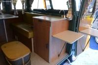 1967 Volkswagen Transporter.  Chassis number 247144598